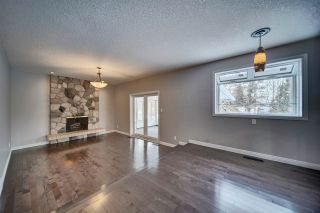 Photo 10: 2 WESTBROOK Drive in Edmonton: Zone 16 House for sale : MLS®# E4230654