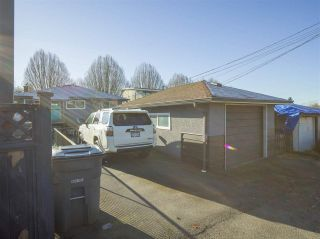 Photo 29: 1991 E 2ND Avenue in Vancouver: Grandview Woodland House for sale (Vancouver East)  : MLS®# R2541258