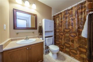 Photo 4: 5 Silvester Street in Ajax: Central East House (3-Storey) for sale : MLS®# E3294738