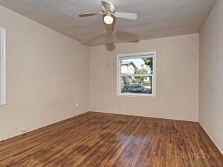 Photo 11: LA JOLLA House for rent : 3 bedrooms : 5720 CHELSEA AVE
