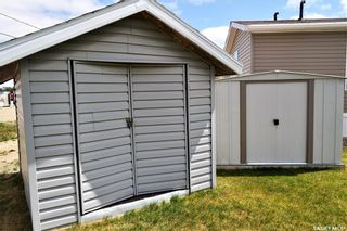 Photo 39: 602 1st Avenue South in Bruno: Residential for sale : MLS®# SK856112