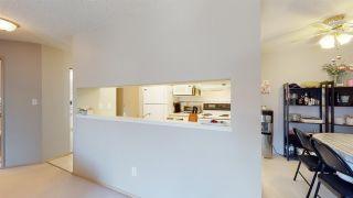 Photo 7: 307 17467 98A Avenue in Edmonton: Zone 20 Condo for sale : MLS®# E4240156
