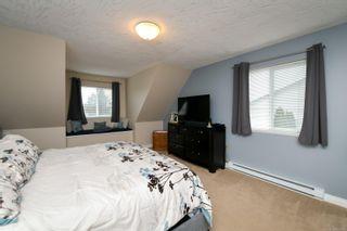 Photo 24: 2291 Heron Cres in : CV Comox (Town of) House for sale (Comox Valley)  : MLS®# 869065