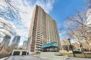 Photo 1: 210 40 Homewood Avenue in Toronto: Cabbagetown-South St. James Town Condo for sale (Toronto C08)  : MLS®# C5181014