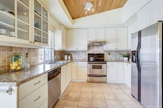 Photo 5: 1520 GILES Place in Burnaby: Sperling-Duthie House for sale (Burnaby North)  : MLS®# R2298729