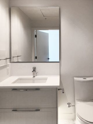 """Photo 13: 312 6677 CAMBIE Street in Vancouver: South Cambie Condo for sale in """"Mosaic Homes Cambria South"""" (Vancouver West)  : MLS®# R2409599"""