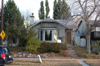Photo 1: 84 Rivervalley Drive SE in Calgary: Riverbend Detached for sale : MLS®# A1100895