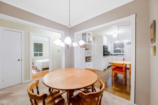 Photo 16: 322 Palmer Avenue in Richmond Hill: Harding House (Bungalow) for sale : MLS®# N3523506
