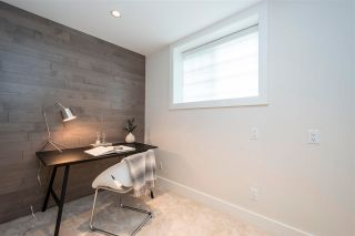 Photo 20: 3192 W 3RD Avenue in Vancouver: Kitsilano 1/2 Duplex for sale (Vancouver West)  : MLS®# R2551826
