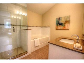 Photo 13: 1590 COTTON DR in Vancouver: Grandview VE Condo for sale (Vancouver East)  : MLS®# V1019207