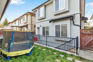 Photo 33: 10106 242B Street in Maple Ridge: Albion House for sale : MLS®# R2562017