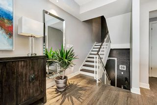 Photo 10: 436 Sparks Street in Ottawa: Centretown House for sale : MLS®# 1225580