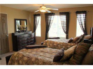 Photo 9: 113 CIMARRON GROVE Close: Okotoks Residential Detached Single Family for sale : MLS®# C3591309