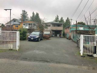 Photo 18: 5866 TYNE Street in Vancouver: Killarney VE House for sale (Vancouver East)  : MLS®# R2561798
