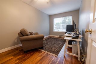 """Photo 15: 206 8980 MARY Street in Chilliwack: Chilliwack W Young-Well Condo for sale in """"Greystone Center"""" : MLS®# R2595875"""