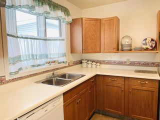 Photo 16: 1004A 14 Street SE: High River Semi Detached for sale : MLS®# A1152108