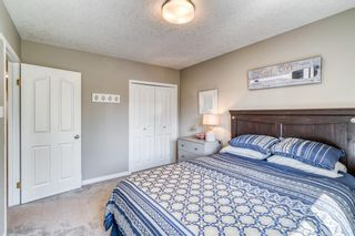 Photo 13: 202 19 Street NW in Calgary: West Hillhurst Semi Detached for sale : MLS®# A1129598