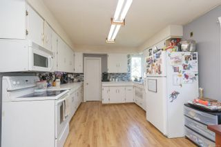 Photo 9: 1050A McTavish Rd in : NS Ardmore House for sale (North Saanich)  : MLS®# 879324