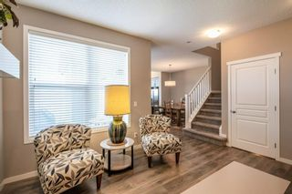 Photo 7: 204 Masters Crescent SE in Calgary: Mahogany Detached for sale : MLS®# A1143615