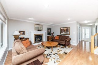 Photo 5: 78 Kendall Crescent: St. Albert House for sale : MLS®# E4240910