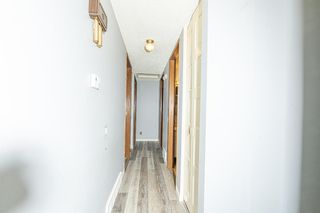 Photo 12: 191 Rundlemere Road NE in Calgary: Rundle Detached for sale : MLS®# A1134909