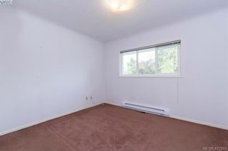 Photo 12: 4546 Markham St in VICTORIA: SW Beaver Lake House for sale (Saanich West)  : MLS®# 833835