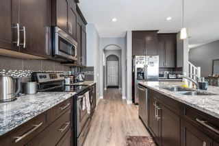 Photo 17: 113 Ranch Rise: Strathmore Semi Detached for sale : MLS®# A1133425