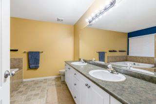 Photo 18: 23888 117B Avenue in Maple Ridge: Cottonwood MR House for sale : MLS®# R2555517