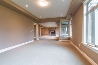 """Photo 16: 3923 COACHSTONE Way in Abbotsford: Abbotsford East House for sale in """"CREEKSTONE ON THE PARK"""" : MLS®# R2418602"""