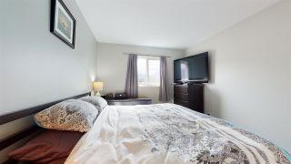 """Photo 22: E304 40180 WILLOW Crescent in Squamish: Garibaldi Estates Condo for sale in """"Diamondhead Place"""" : MLS®# R2560217"""