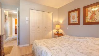 Photo 16: 12 290 Corfield St in : PQ Parksville Row/Townhouse for sale (Parksville/Qualicum)  : MLS®# 873104