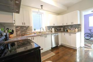 Photo 11: 125 Luxton Avenue in Winnipeg: Scotia Heights Residential for sale (4D)  : MLS®# 202116090