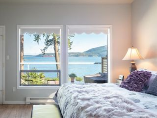 Photo 17: 8834 Canal Rd in Pender Island: GI Pender Island House for sale (Gulf Islands)  : MLS®# 836327