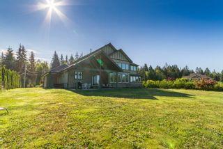 Photo 19: 12453 266 Street in Maple Ridge: Websters Corners House for sale : MLS®# R2149665