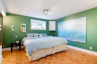 Photo 19: 3085 MAHON Avenue in North Vancouver: Upper Lonsdale House for sale : MLS®# R2574850