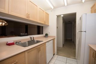 Photo 12: 113 1150 QUAYSIDE DRIVE in New Westminster: Quay Condo for sale : MLS®# R2215813