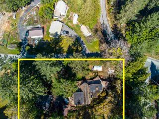 Photo 3: 4470 MCLINTOCK Road in Madeira Park: Pender Harbour Egmont House for sale (Sunshine Coast)  : MLS®# R2562240