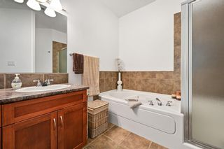 Photo 12: 540 10 Discovery Ridge Close SW in Calgary: Discovery Ridge Apartment for sale : MLS®# A1125806
