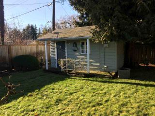 """Photo 16: 1183 BEECHWOOD Crescent in North Vancouver: Norgate House for sale in """"Norgate"""" : MLS®# R2133218"""