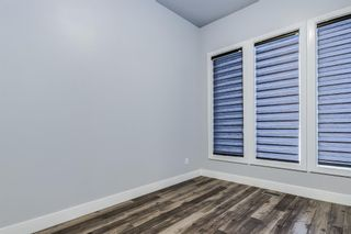 Photo 5: 6403 31 Avenue NW in Calgary: Bowness Detached for sale : MLS®# A1063598