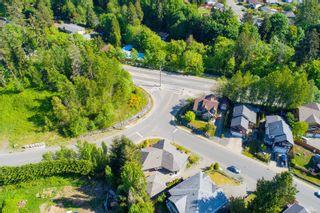 Photo 63: 6000 Stonehaven Dr in : Du West Duncan House for sale (Duncan)  : MLS®# 875416
