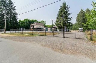 Photo 2: 22995 74 Avenue in Langley: Salmon River House for sale : MLS®# R2220723