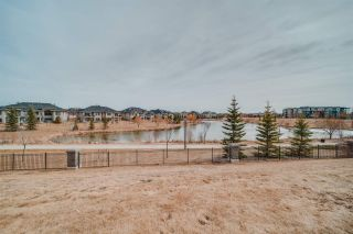 Photo 2: 120 6083 MAYNARD Way in Edmonton: Zone 14 Condo for sale : MLS®# E4237088