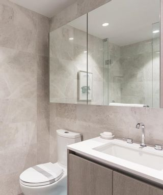 Photo 20: A204 4908 CAMBIE Street in Vancouver: Cambie Condo for sale (Vancouver West)  : MLS®# R2576491