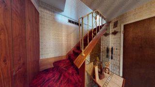 Photo 3: 5490 CHESTNUT Crescent in Delta: Delta Manor House for sale (Ladner)  : MLS®# R2463100