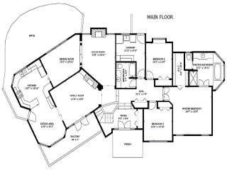 Photo 31: 7784 163 Street in Surrey: Fleetwood Tynehead House for sale : MLS®# R2481369