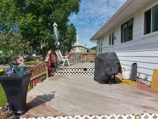 Photo 11: 1625 REBMAN Crescent in Prince George: Perry House for sale (PG City West (Zone 71))  : MLS®# R2586055