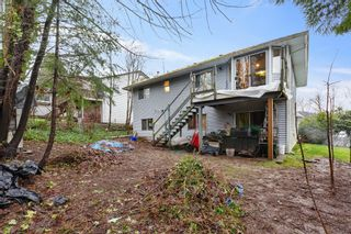 Photo 7: 11298 ROXBURGH Road in Surrey: Bolivar Heights House for sale (North Surrey)  : MLS®# R2535680