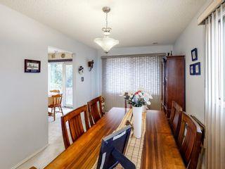 Photo 6: 15203 69 Street in Edmonton: Zone 02 House for sale : MLS®# E4249367