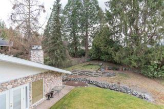 """Photo 4: 4665 210 Street in Langley: Langley City House for sale in """"NEWLANDS"""" : MLS®# R2548256"""